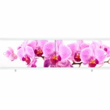 Экран под ванну 1,5м Дикая орхидея