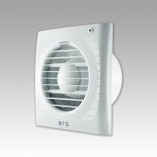 Вентилятор ERA4S-02 осевой вытяжной  со шнурком D100