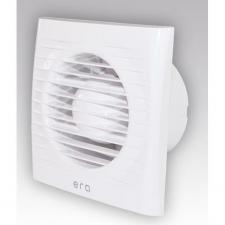 Вентиляторы ERA 4S/5S осевые вытяжные