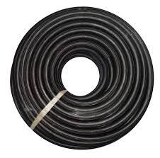 Шланг дренажный для водонагревателя ф10мм
