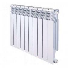 Биметаллический радиатор отопления Tianrun GOLF 8 секций