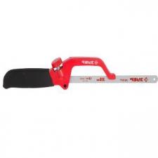 Ножовка-ручка по металлу Зубр 1572_z01 металл. ручка, 300 мм