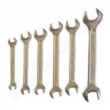 Набор ключей 6-19 мм STAYER ТЕХНО 27040-H6