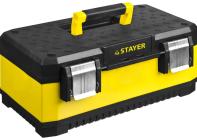 Ящик для инструментов STAYER 2-38011-18
