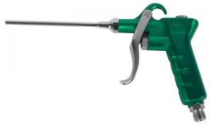 Пистолет продувочный KRAFTOOL стандарт. сопло 06537