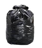 Пакет для мусора 180 литров