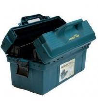 Ящик для инструмента POWER TANK KJ-470A