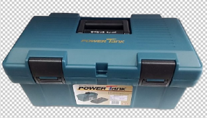 Ящик для инструмента POWER TANK KJ-450