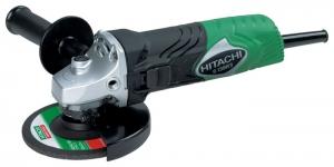 Болгарка (УШМ) Hitachi G13SR3 730Вт 125мм