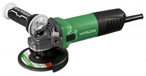 УШМ (болгарка) Hitachi G13SW 125мм 1200W