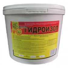ПБК Гидроизол Полимерно-битумная композиция