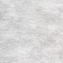 Стеклохолст малярный паутинка 1х25м (40г/кв.м)