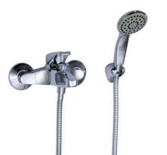 Смеситель для ванны Swes Amigo 1KML00