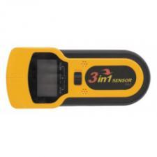 Детектор напряжения 3 в 1 FIT 56535