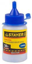 Краска для малярных шнуров Stayer 0640