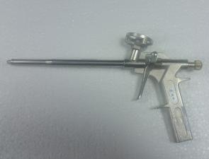 Пистолет для пены SY-058