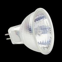 Лампа галогенная JKDR 230V GU5.3 Comtech