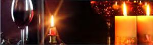 "Стеновая панель ХДФ фотопечать ""Вино 229"" 610х2030х3мм"