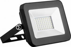Прожектор Feron 20W LED 6400K