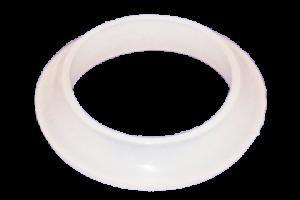 Уплотнительная прокладка для нагревательных эл-ов D87мм 66148