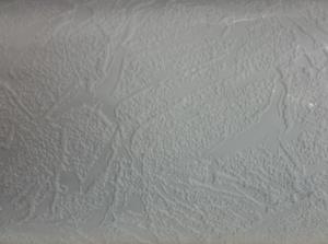 "Обои под покр. флизелин ""VernisAGe"" 16349-60 1,06х25м"