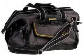 Сумка для инструмента Kraftool 20 карманов длина 45см. 38740-18