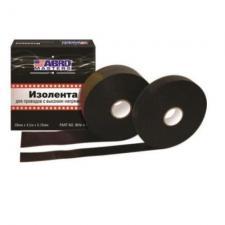 Изолента ABRO для проводов с высоким напряжением