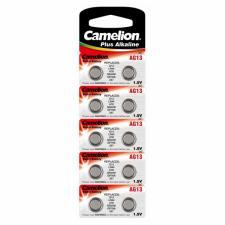 Элемент питания Camelion 357/AG13