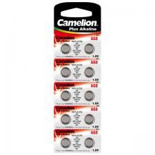 Элемент питания Camelion 391/AG8