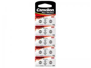 Элемент питания Camelion 393/AG5
