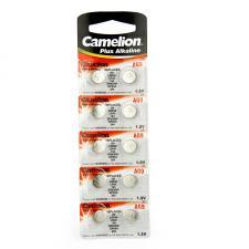 Элемент питания Camelion 394/AG9