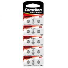 Элемент питания Camelion 396/AG2