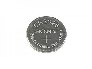 Элемент питания Sony CR2025