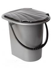 Ведро-туалет Ангара