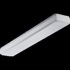 Светильник ALP.OPL 2x36 матовый защищенный