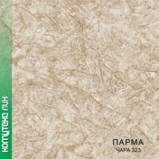 Линолеум Комитекс Чара 323 ширина 2,5м 21 кл.