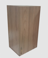 Шкаф кухонный навесной ширина 40см.