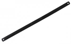 Полотно для ножовки по металлу 300мм
