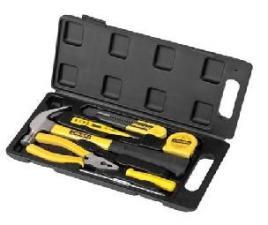 Набор инструмента Stayer standart 7предм. 22051-H7