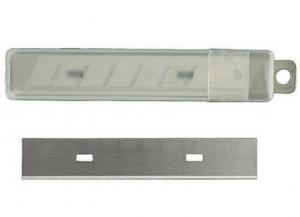 Лезвия Stayer 100мм сменные для скребка (5шт) 08515-S5