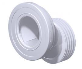 Манжета для унитаза 110 эксцентр. пластик W0420