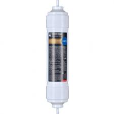 Картридж  сорбционный для Expert K875 Новая вода