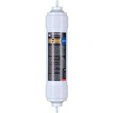 Картридж  сорбционный для Expert K870 Новая вода