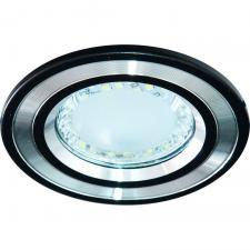 Софит Feron DL4747 24LED 3,5W