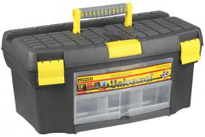 """Ящик для инструментов Stayer 18"""" Universal 2-38011-18"""