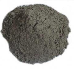 Цемент М-400 2кг