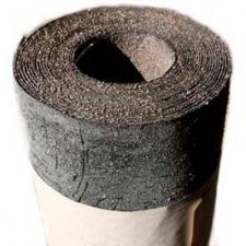 Рубероид РКК-350 (10м. ) с крошкой