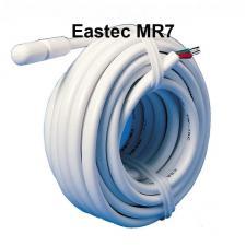 Датчик температуры для терморегуляторов EASTEC (ИСТЭК) MR7