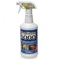 "Очиститель ""Kolibriya"" Profitom-5000, 1000ml"