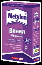 Клей обойный Метилан винил без индикатора